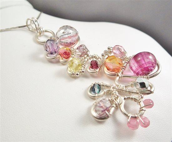 8400.wire-bead-pendant-alt.jpg-550x0