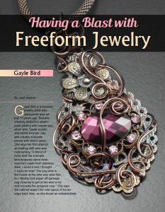 Gayle Bird bio