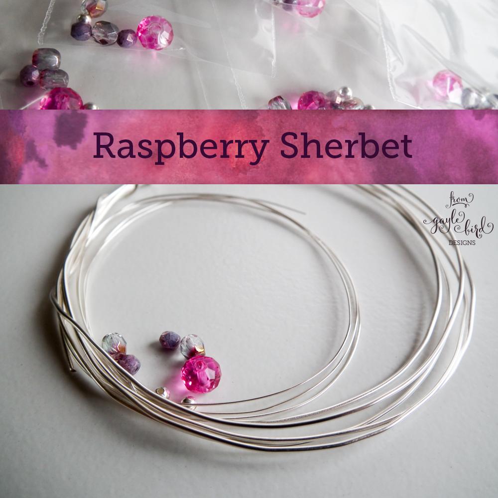 Wire Jewelry Kits