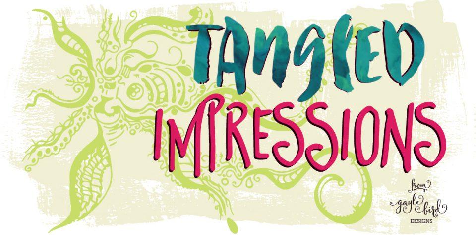 tangledImpressions-01